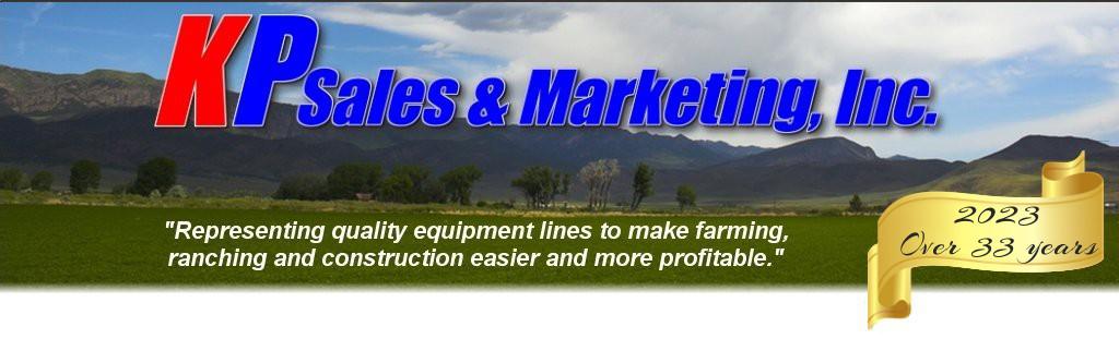 KP Sales & Marketing, Inc  - Dealer Locator
