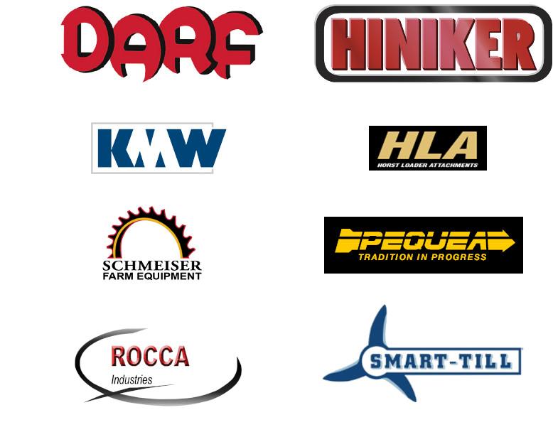 KP Sales & Marketing, Inc